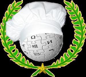 Usuario:Edmenb/Portada cocina - Wikilibros - photo#14