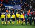 Chelsea 1 Atletico Madrid 1 (38839847292).jpg