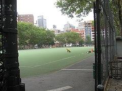 Chelsea Park (6007936871).jpg
