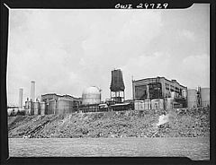 Chemical-plant-kanawha-river-wv1.jpg