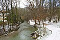 Chemin de sous bois le long de l'Aire - panoramio (11).jpg