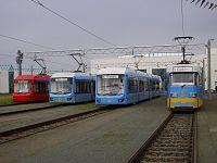 Chemnitz-Bahnbetriebshof.jpg