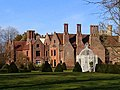 Chenies Manor House, Buckinghamshire-geograph-4402473-by-Mark-Percy.jpg