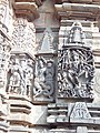 Chennakeshava temple Belur 200.jpg