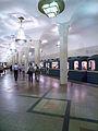 Chertanovskaya -04.jpg