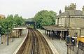 Chertsey station geograph-3847734-by-Ben-Brooksbank.jpg