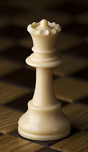Chess piece - White queen.jpg