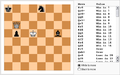 Chess tablebase query.png