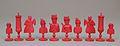 Chessmen (32) MET LC-48 174 4-002.jpg