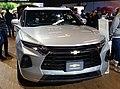 Chevrolet Blazer 2019 au SIAM 2019.jpg