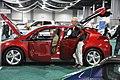 Chevrolet Volt (5411302658).jpg