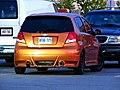 Chevy Aveo (5058723312).jpg