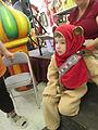 Chewbacchus15 Den Little Ewok.jpg