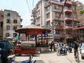 Chhetrapati Chowk, Kathmandu, Nepal.JPG
