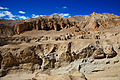 Chhoser valley landscape around Jhong Cave.jpg