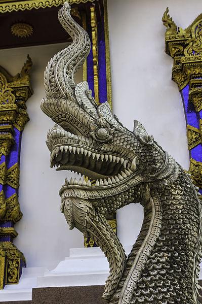 File:Chiang Mai - Wat Saen Mueang Ma Luang - 0015.jpg
