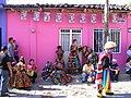 Chiapanecas - panoramio.jpg