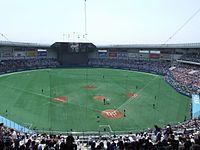 Chiba Marine Stadium Complete View.jpg