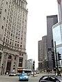 Chicago (2825986318).jpg