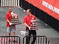 Chicago Blackhawks Rally 6-18-2015 (18570940213).jpg