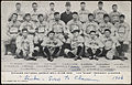 Chicago Cubs team picture, 1906.jpg