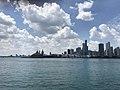 Chicago Wandella Cruise 47.jpg
