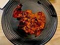 Chicken Alfaham-Hungry Rollers-Angamaly-Kerala-IMG 20210314 190547.jpg