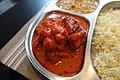 Chicken Tikka Masala @ Indian's Food @ Annecy (38894403364).jpg