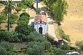 Chiesa, Bosa, Oristano, Sardinia, Italy - panoramio.jpg