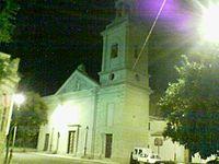 ChiesaSantaCaterina.jpg