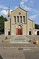 Chiesa Parrocchiale della Beata Vergine Immacolata.jpg