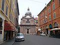 Chiesa del Voto Modena -.jpg