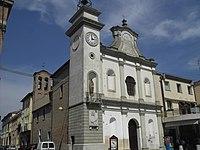 Chiesa del suffragio 2584.JPG