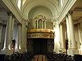 Chiesa di San Biagio, interno (Lendinara) 21.jpg