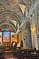 Chiesa di San Sisinio alla Torre X.jpg