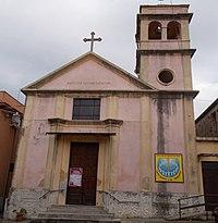 Chiesa di Santa Lucia (Maropati).JPG