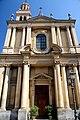 Chiesa di Santo Stefano (Casale Monferrato) 03.jpg