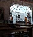 Chiesa di san Vito di Ruoti.jpg
