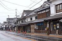 Chikugo-Yoshii01s5s4272.jpg