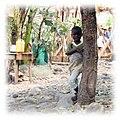 Child Sao Tome 005 (2328154761).jpg