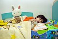 Children of Iran کودکان در ایران 10.jpg