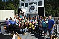 Children tour the USCGC Sea Devil -d.jpg