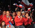 Chile vs. Suiza en Constitución (4721326528).jpg