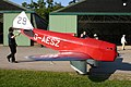 Chilton DW1 G-AESZ (6741207189).jpg