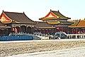China-6172 (2212660043).jpg