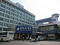 China IMG 4050 (29116520374).jpg