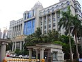 China Tobacco building in Haikou - 01.jpg