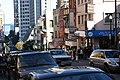 China Town (3077046418).jpg