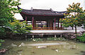 Chinese Garden(Vancouver)10(js).jpg