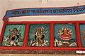 Chinnamasta temple of Bishnupur 04.jpg